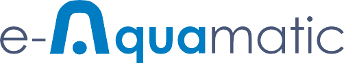 e-Aquamatic